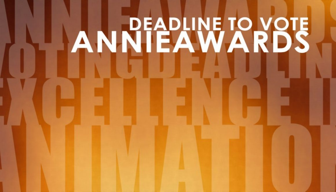 deadline-voting-annie-awards-asifa-hollywood-bg