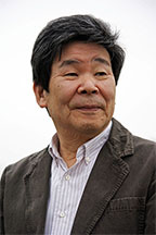 ISAO-TAKAHATA-annie-awards-asifa-hollywood