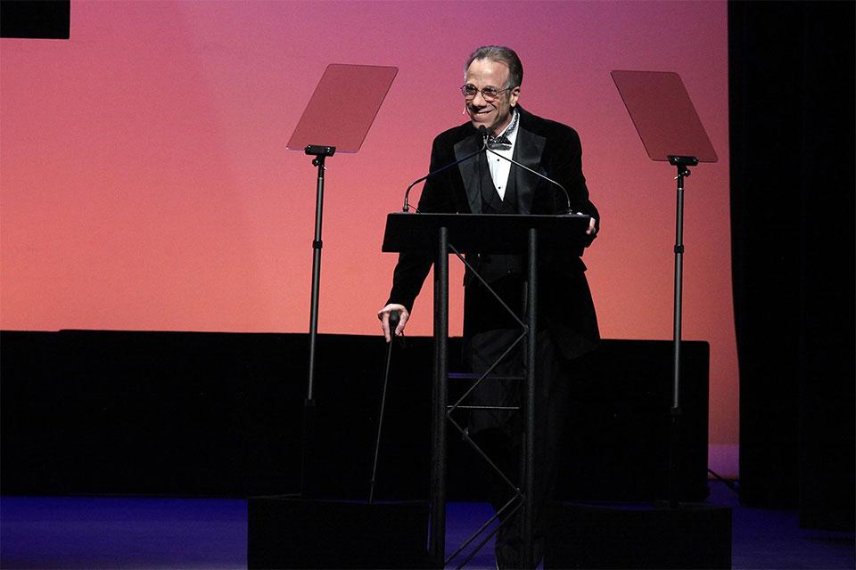 frank-gladstone-asifa-hollywood-annie-awards