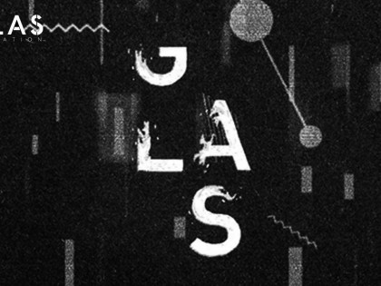 GLAS Presents Sensual Animation