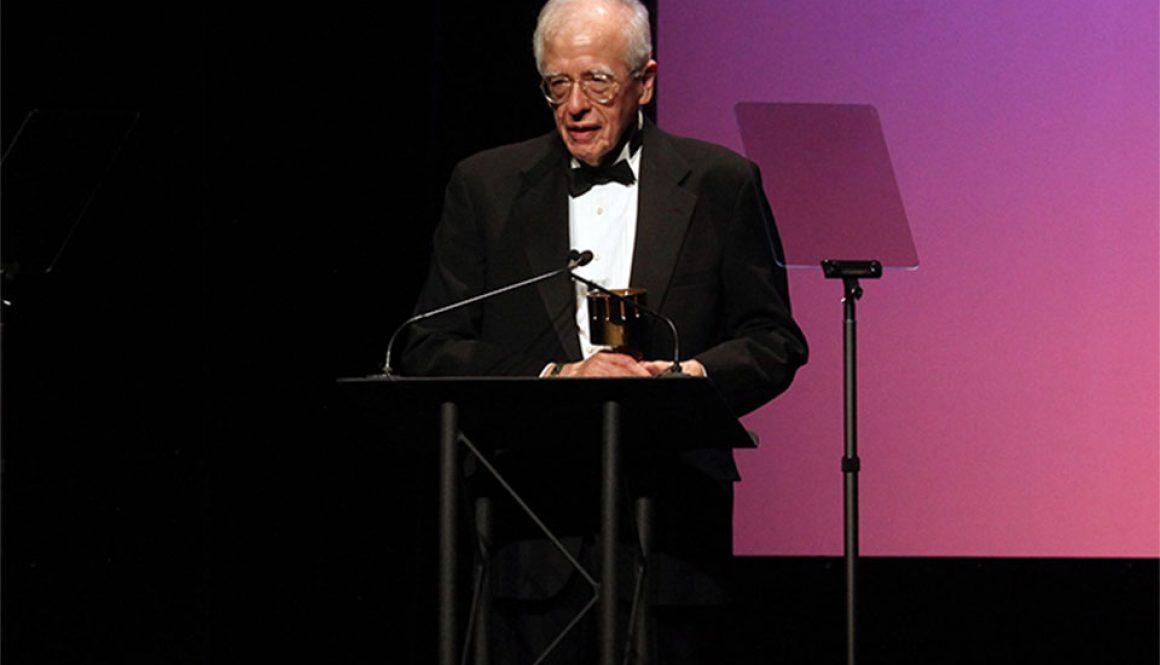 phil-roman-annie-awards-phil-roman