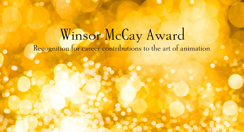 winsor-mccay-award-asifa-hollywood