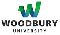 W'bury Logo