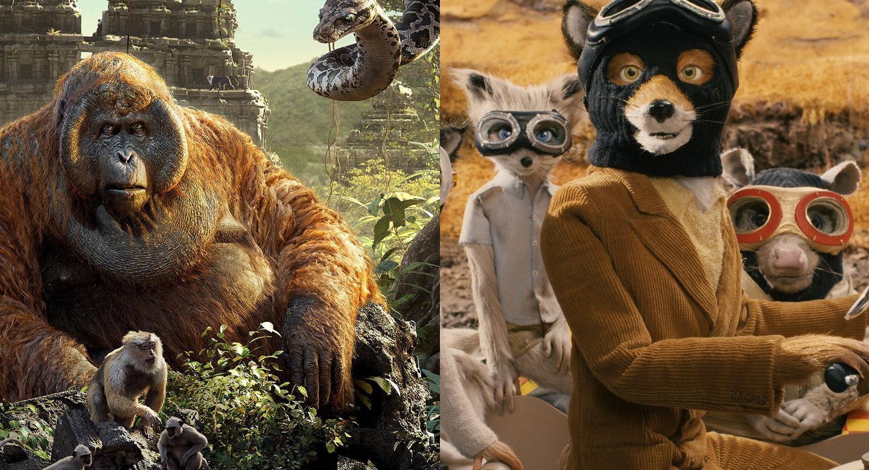 jungle-book-mr-fox-asifa