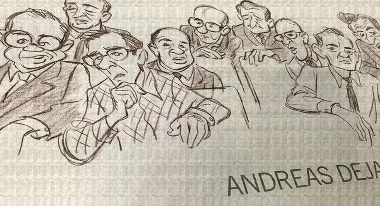 nine-old-men-andreas-deja-asifa