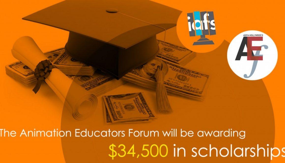 aef-scholarships-asifa-hollywood-orange