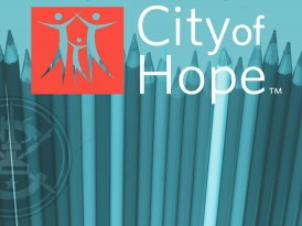 Cartoonists Needed for The City Of Hope's 18TH Annual Pediatric Picnic, June 4!