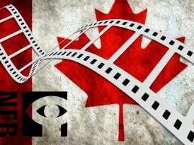 East Los Angeles College Will Host National Film Board of Canada Animation Day