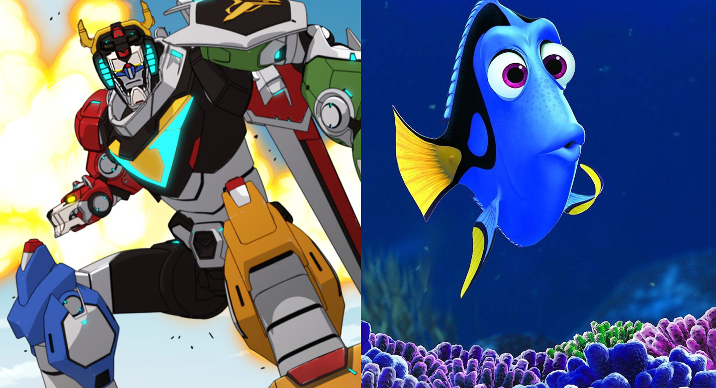 voltron-dory-asifa