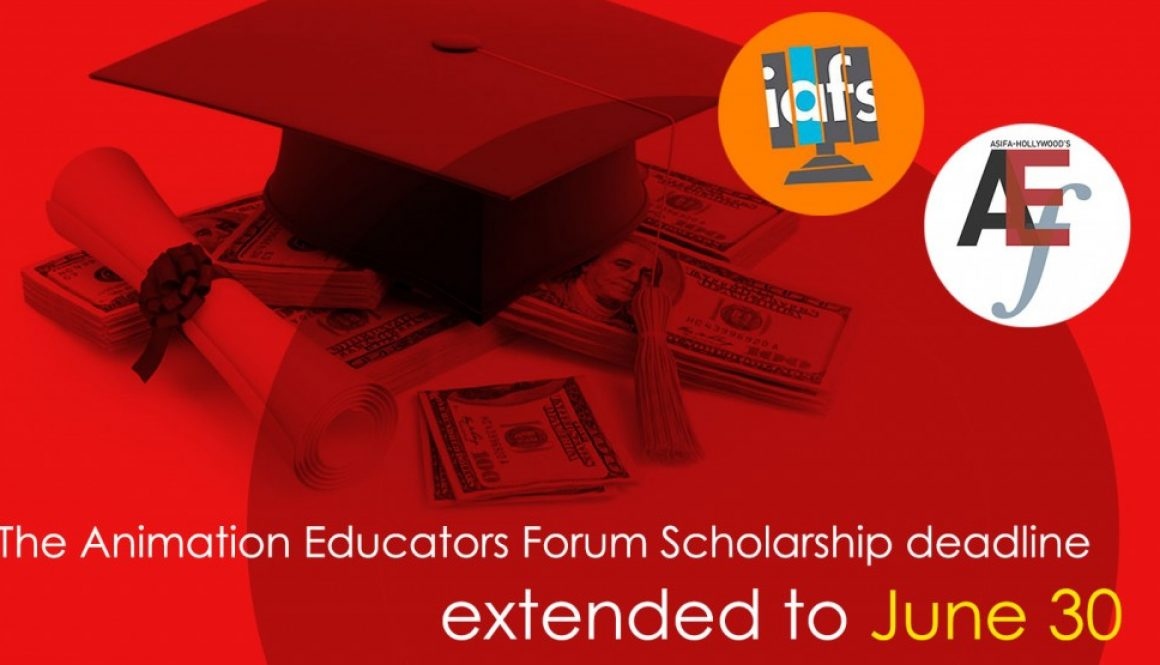 aef-scholarships-asifa-hollywood-red