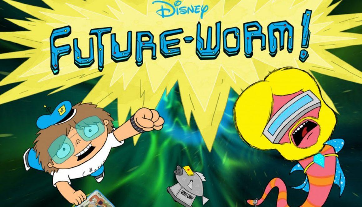 future-worm