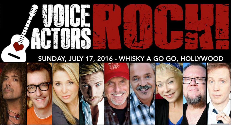 voice-actors-rock