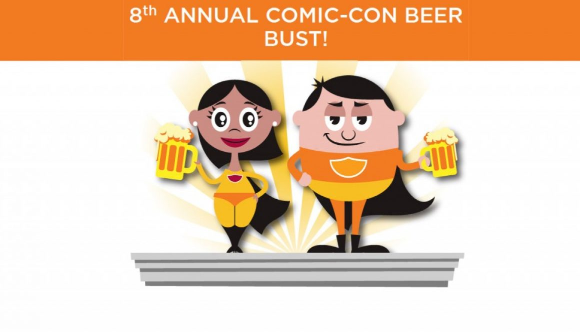 sdcc-beer-bust