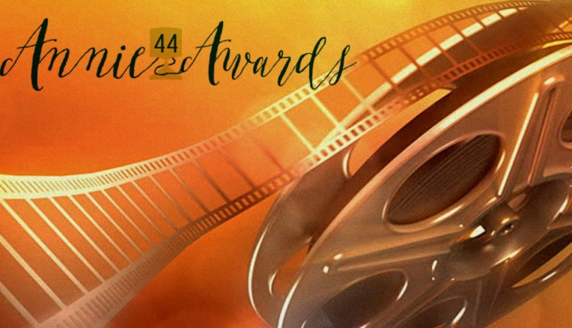 annies-call-for-judges