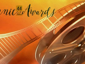 44th Annie Awards 'Call For Entries' Now Open