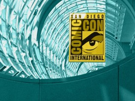 ASIFA-Hollywood Lights up San Diego Comic-Con
