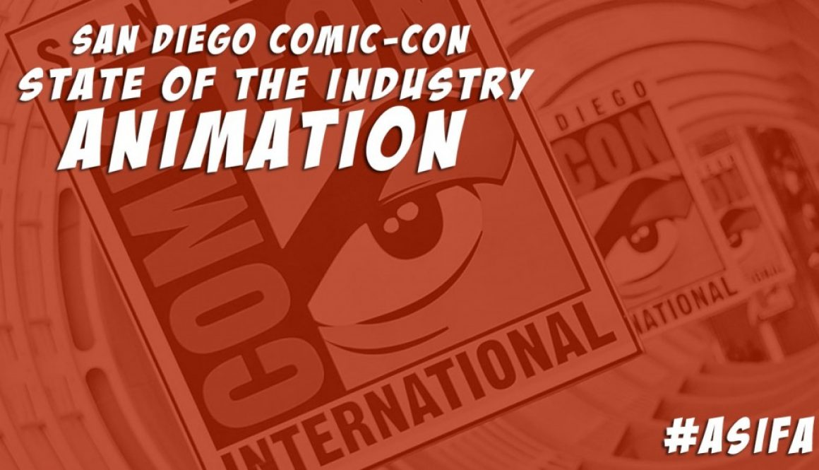 state-of-the-industry-comic-con-2016