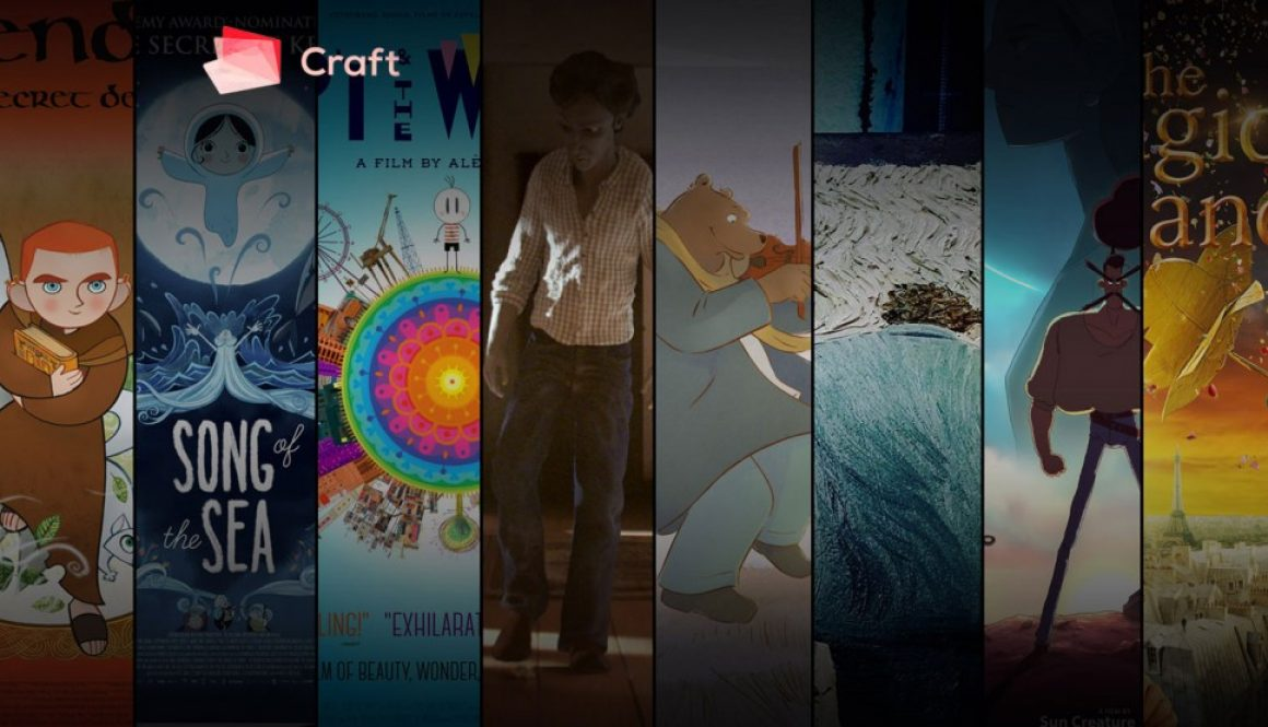 craft-asifa-2016