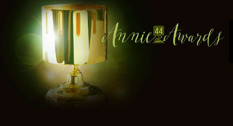 annie-awards-2017-green