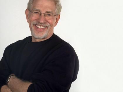Legendary Animator Bob Kurtz Will Speak at California State University Long Beach