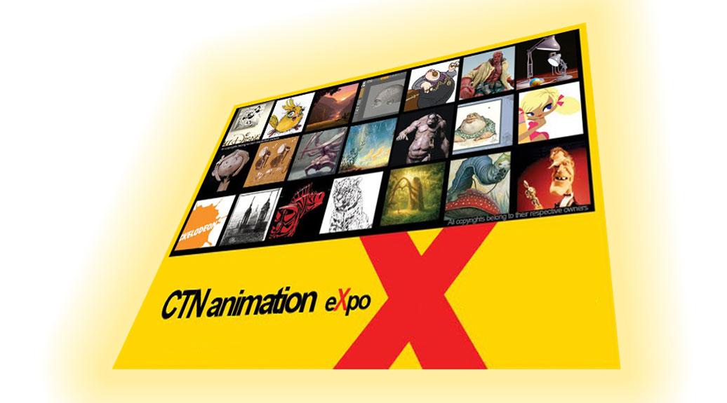 ctn-animation-expo-2015