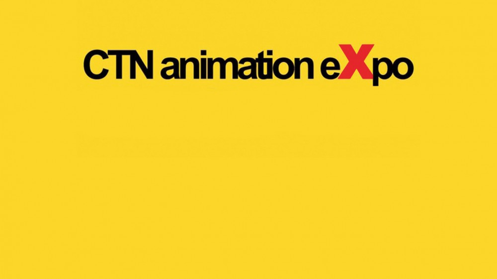 See ASIFA at the CTN Animation eXpo November 17, 18 and 19