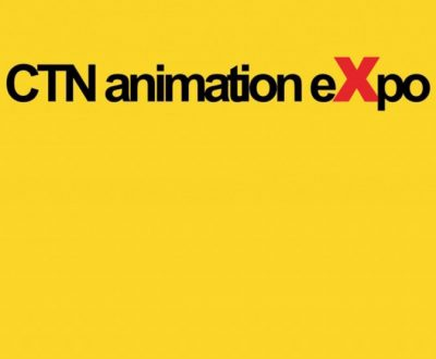 ctn-animation-expo-2016-2