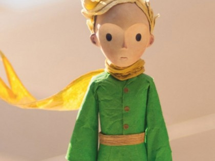The Little Prince Screenings