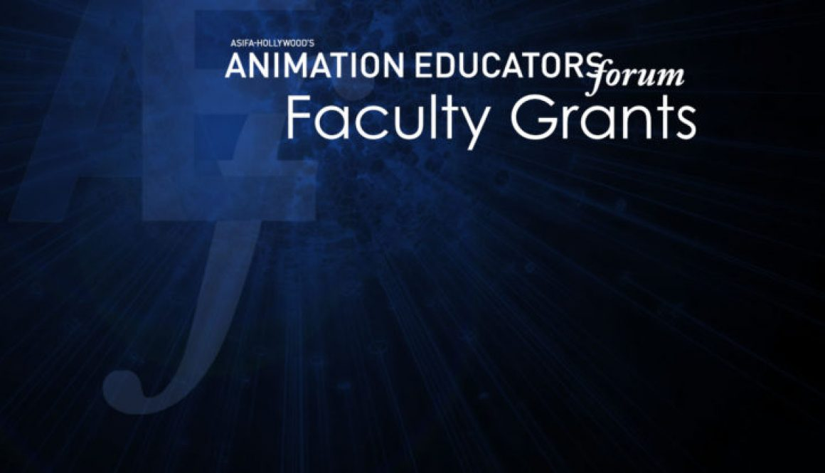 animation-faculty-grants-aef-770x417