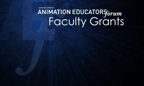 animation-faculty-grants-aef-770x417