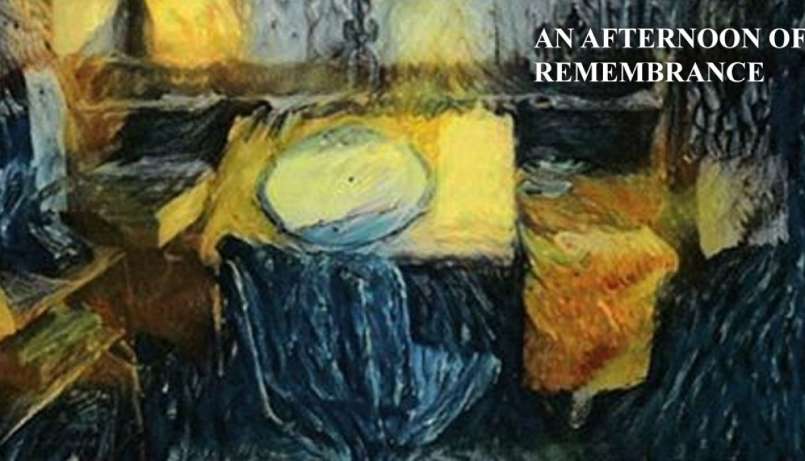 afternoon-of-remembrance-2017