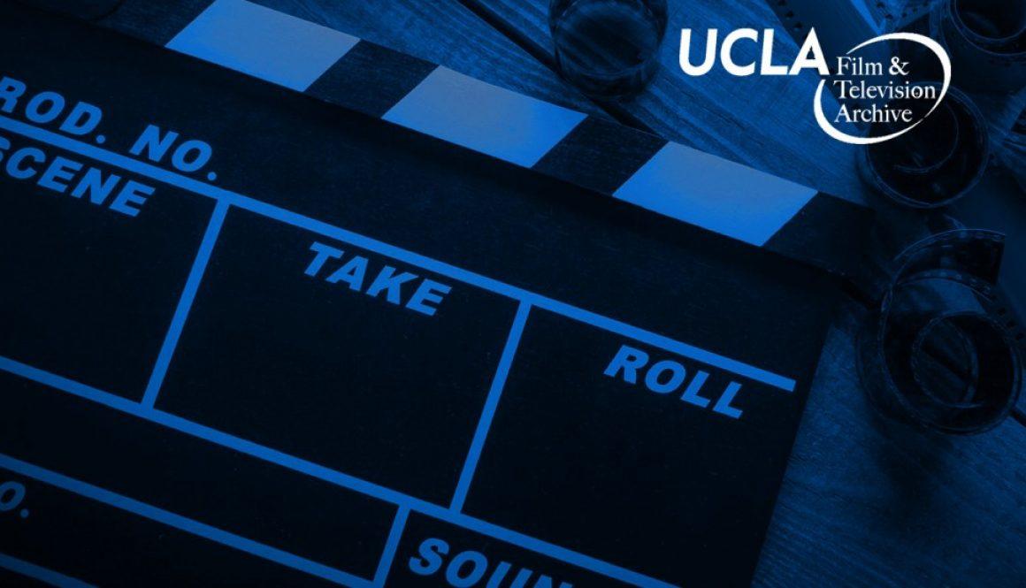 ucla-film-television