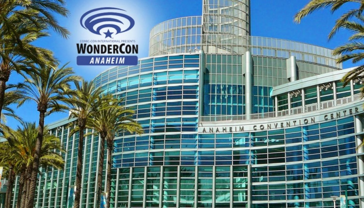 wondercon-2017-asifa-hollywood