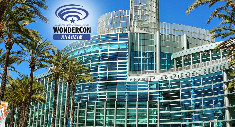 wondercon-2017-asifa-hollywood
