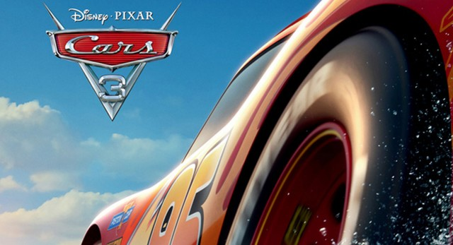Members Screening of Cars 3