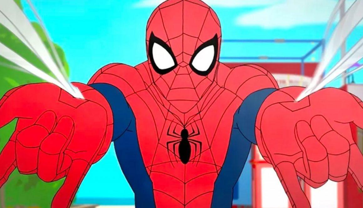 disney-xd-marvel-spider-man