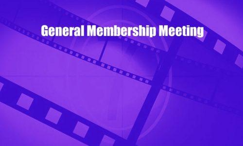general-membership