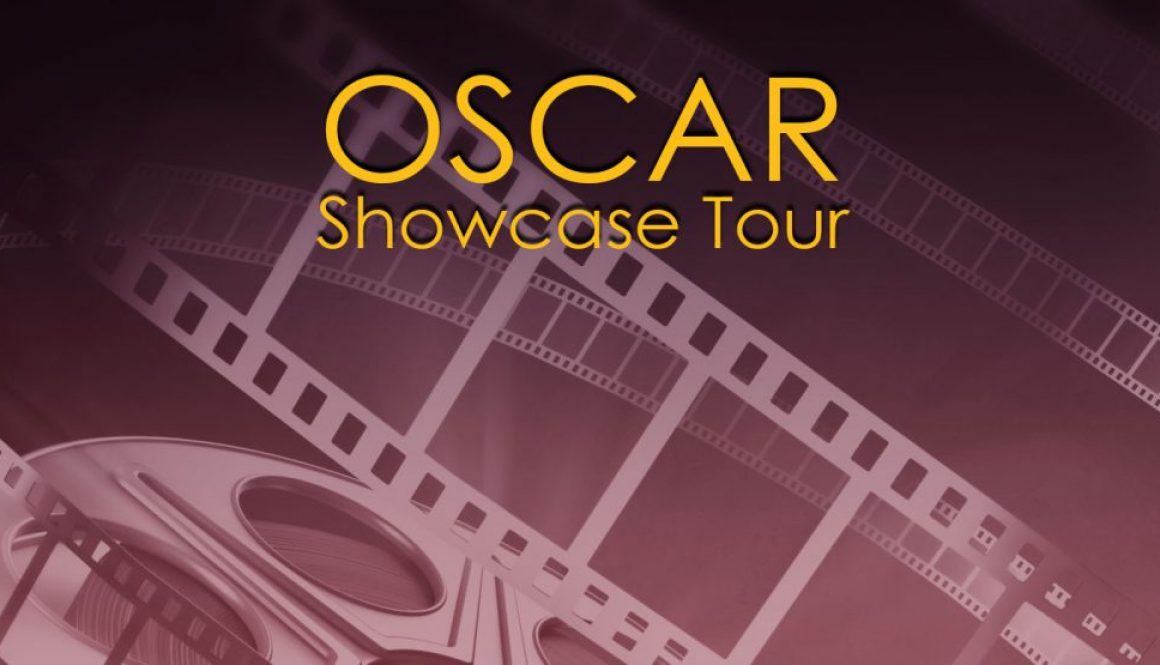oscar-showcase-screening