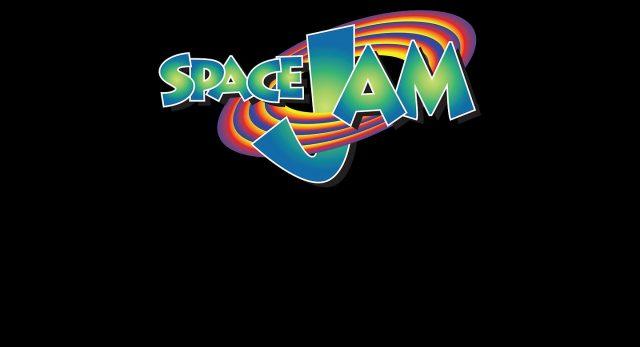 "UCLA ""Family Flicks"" Presents SPACE JAM"