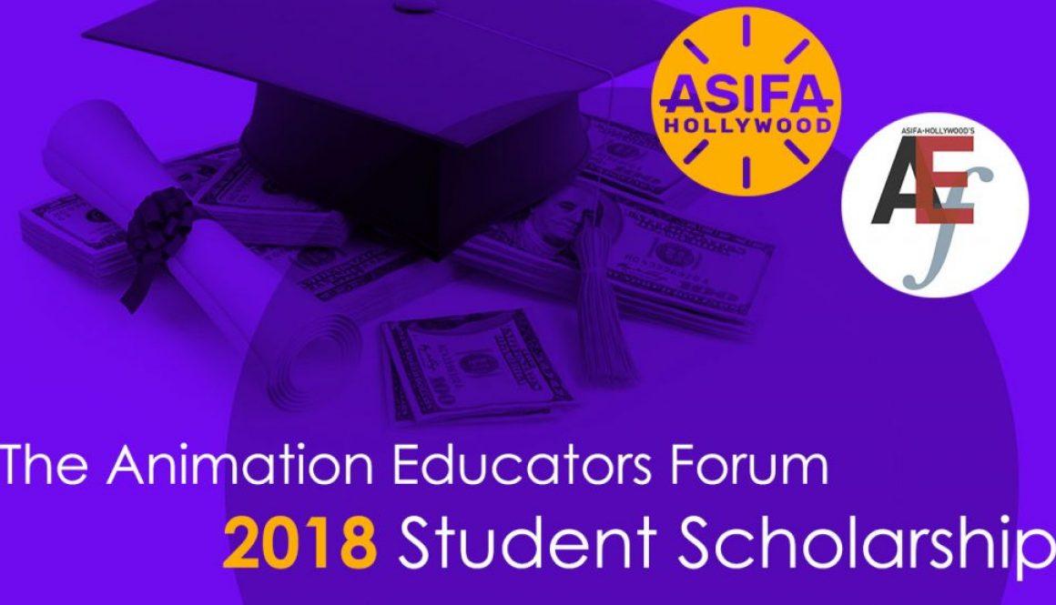 student-scholarship-2018