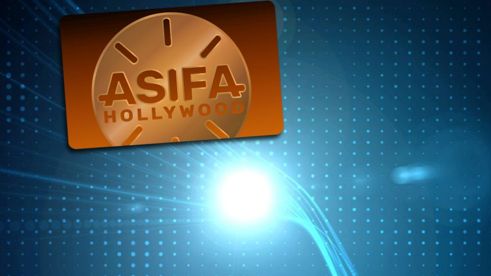 ASIFA-Hollywood Membership Cards Are Coming