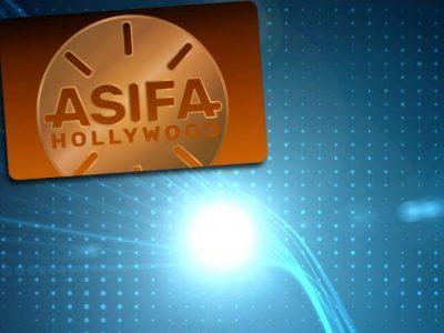 asifa-card-2018