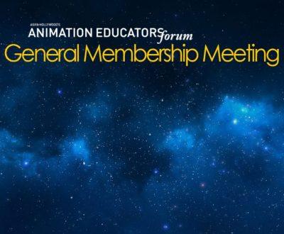 general-membership-meeting