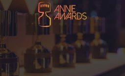ANNIES-2018-banner