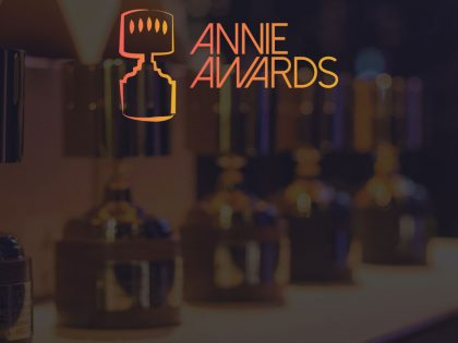 Annie Awards 46 Call for Submissions Continues