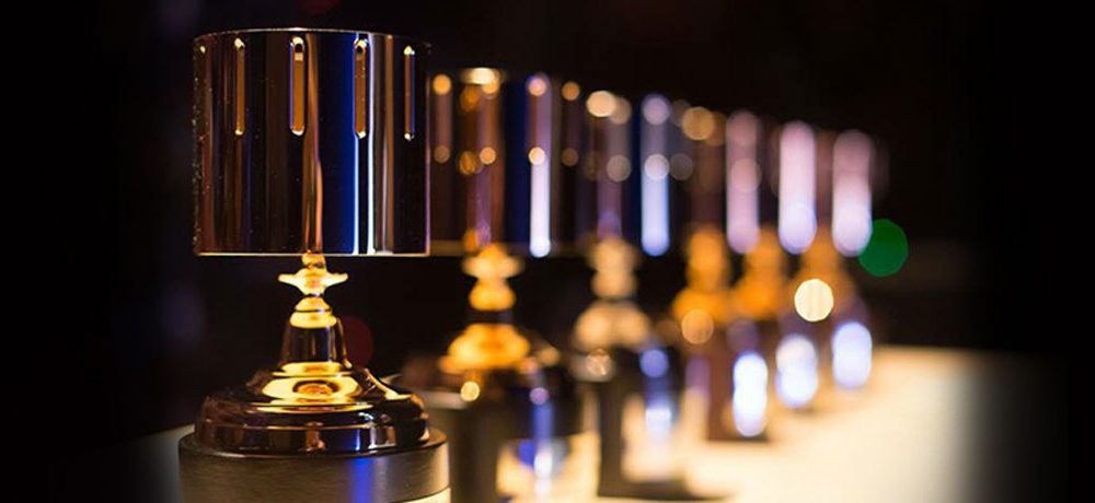 The 47th Annie Award Season Has Begun