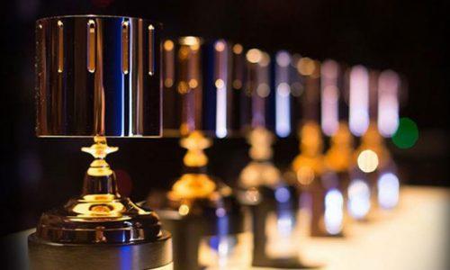 annie-awards-2016