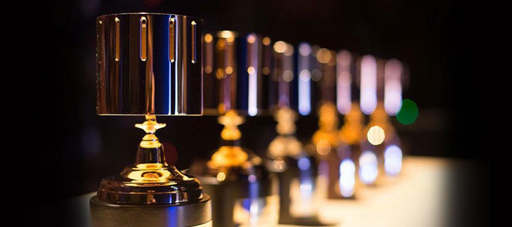 46th Annie Award Nominations Announced