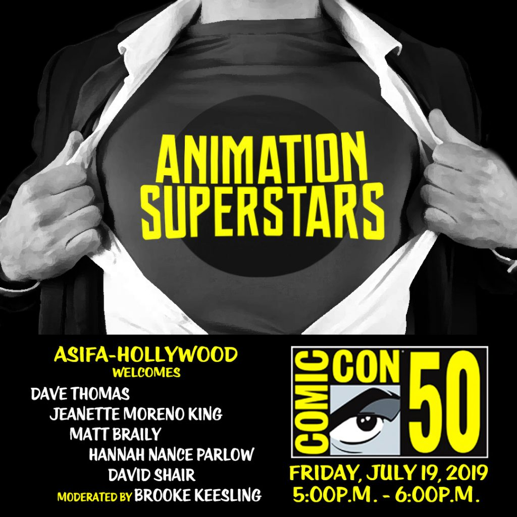 animation superstars 2019 1