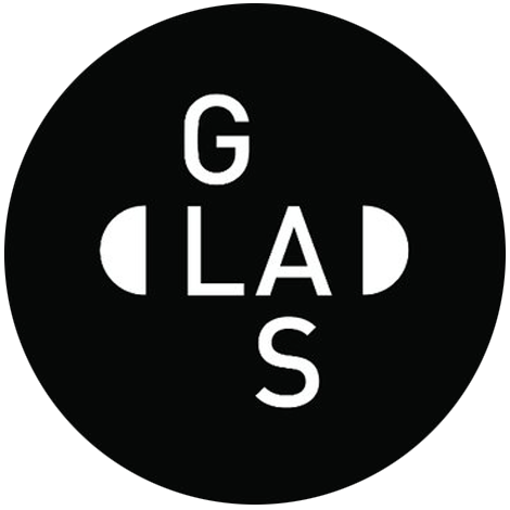 GLAS Animation Film Festival